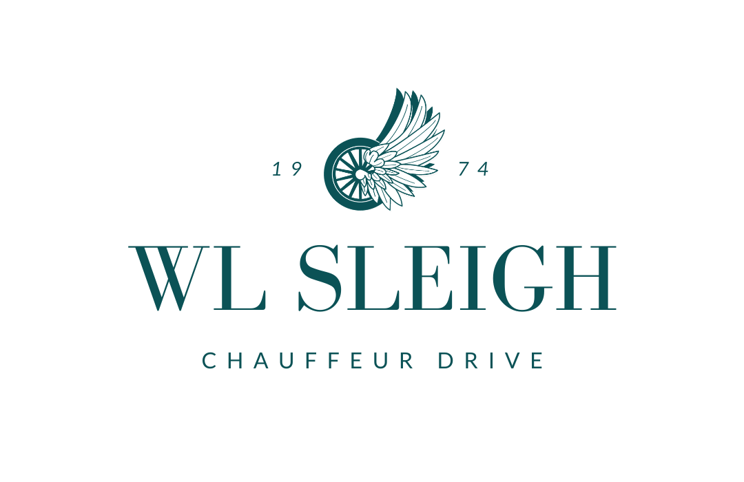 WL Sleigh Logo