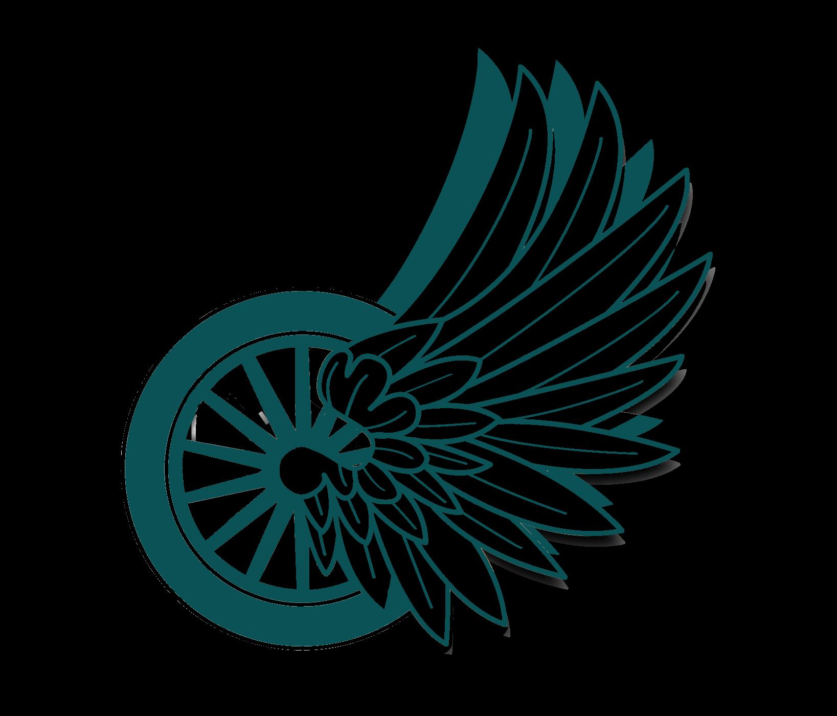 sleigh-logo-001 (3) (1)